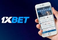 1xbet-mobile
